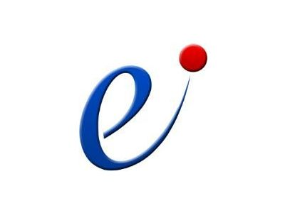 Eksen Pharma, Turkey Pharmaceutical Companies, Turkey Pharmaceutical Whosaler